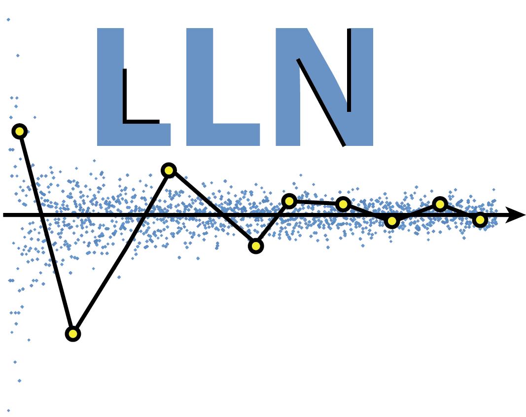 Mathematikdidaktik an der LMU Mï¿œnchen/Mathematics Education ...